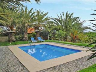 42962-Holiday house Arafo