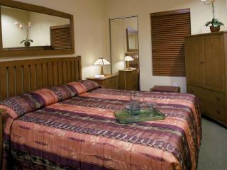 Cancun Resort on Las Vegas, 2 bedrooms