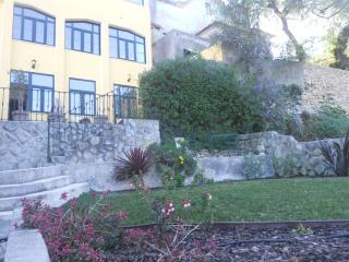 Casa da Fonte - Historic Centre, Sintra