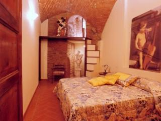 Florencetogether Apartments Petrarca
