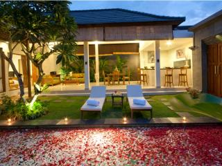 Sandi Agung, 5 Boutique 2 Bedroom Villa, Seminyak