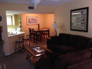 Estero Florida, Fabulous 2 Bedroom Condo