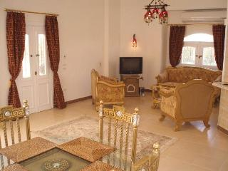 Prince of Arabia apartment, Hurghada