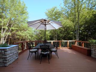 Close to Old Mans Cave 3rd night just $199 Nov-Apr