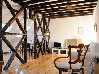 Historical Central Penthouse fully renovated, Lisbon