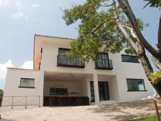 Luxurious, Contemporary,  villa with a 65ft pool, Puerto Plata