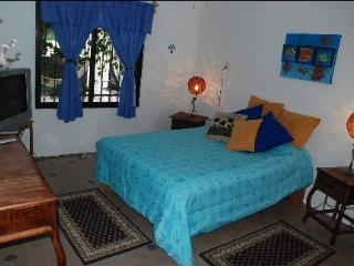 House in Cancun for Vacations, Nice, Cheap, close