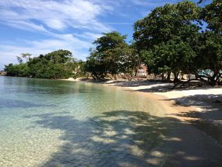 1 Bedroom Condo in Bloody Bay Negril, Jamaica