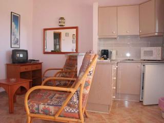 Apartementos SUITOTEL LAS COLINAS, San Juan de Los Terreros, Andalucia, San Juan de los Terreros