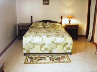 Beautiful fully furnished apartment in Copan, Copán