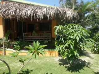 Be's Cottage, An Bang Beach, Hoi An