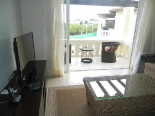 LM V6, New Beatiful Condo 2BR, Close to the beach, Playa del Carmen