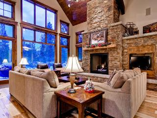 Last Nickel Lodge -REMAINING FEB 2016 JUST REDUCED, Breckenridge