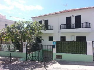 Villa Los Medanos A
