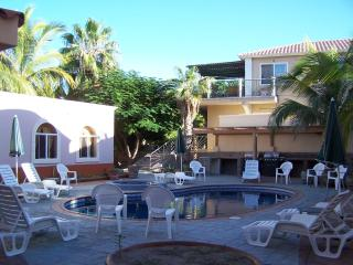 Casa Grande--/REDUCED RATES/-The Real Deal, Loreto