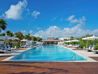 Grand Luxxe Cancun Riviera Maya 3BR/3BA Spa Suite