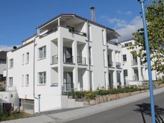 Vacation Apartment in Göhren - 538 sqft, lovely, natural, quiet (# 4529), Gohren