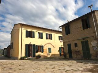 il Casone - indipendent house, Mosciano