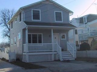300 Windsor Avenue 3549, Cape May