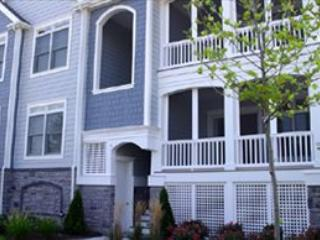 Bright New Condo 97351, Cape May