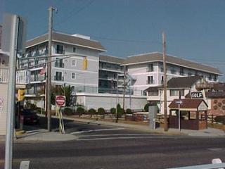 9 Jackson Street 3410, Cape May
