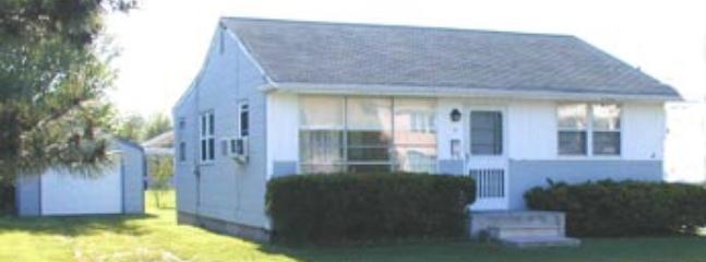 Property 7996
