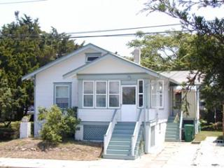 103 First Avenue 10038, Cape May