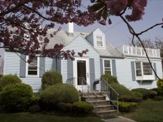 211 Jefferson Street 108101, Cape May