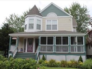 404 Coral Avenue 108009, Cape May Point