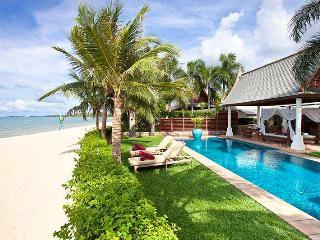 Villa Acacia - Thailand, Koh Samui
