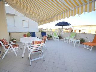 Casa Pistacchio B, Punta Secca