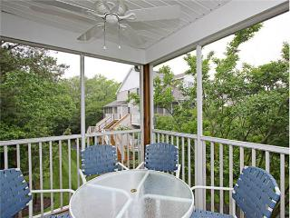 56119 Cypress Lake Circle, Bethany Beach