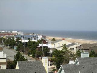 507 Annapolis House, Bethany Beach