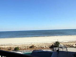 702 Harbour House, Bethany Beach