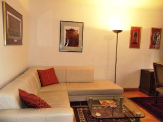Vienna City Apartment Paulus - near center, Vienne