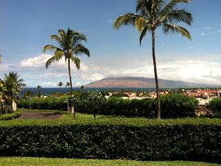 Maui Kamaole 1 Bedroom Ocean View L103, Kihei
