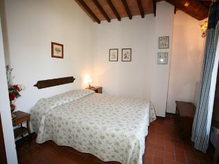 borgo s Ilario ,Tuscany, Tenuta di ArgianoMontep, Acquaviva di Montepulciano
