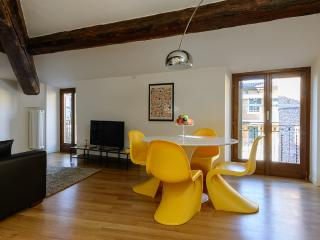 La Leoncina Design Apartment, Verona