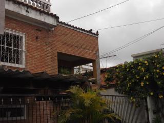rental house sao paulo Cup 2014