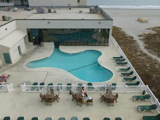 Look At This View Sands Beach Club # 324,Shore Dr, Myrtle Beach