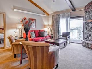 Beautiful Beaver Creek Condo, 10 minutes to Vail!