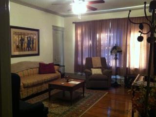 Memphis Belvedere Suites 1 Bedroom Apt flat
