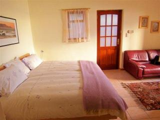 Guest House Magic Camps Bay: Suite 2, Ciudad del Cabo Central
