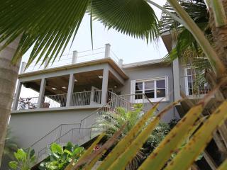 Casa De Namaste, Vieques