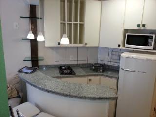 Apartamento para 4 pessoas em Canela-RS próximo um Gramado