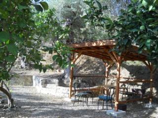 Casa vacanze between sea and countryside, Gioiosa Marea