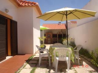 House near the beach and Lisbon, in Comporta, Alentejo, Portugal