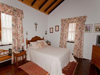 Holiday cottage in Teror (GC0083)
