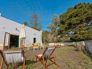 Holiday cottage in Guía (GC0400), Pozo Negro