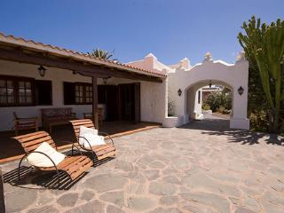 Holiday cottage in Ingenio (GC0200)